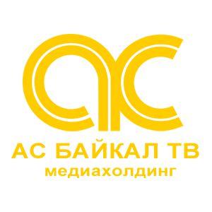 Тюников А.И.